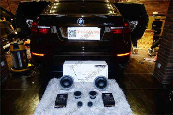 亚博体育app官方下载华晨宝马BMW-x6升级丹麦丹拿|意大利史泰格-专业亚博体育竞彩app下载yabo亚博体育苹果下载
