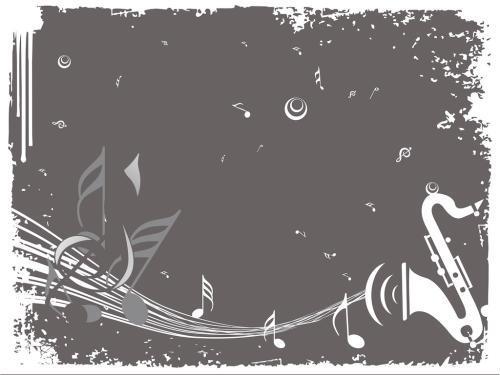 亚博体育app官方下载路虎揽胜亚博体育竞彩app下载yabo亚博体育苹果下载升级效果试听《我还爱着你》